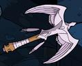 Albatross Battle Axe.png