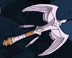 File:Albatross Battle Axe.png