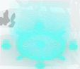 Blueportal