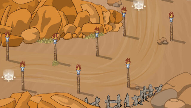 File:Death Dunes Map e5.jpg