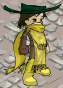 File:Desert Bandit Outfit.png