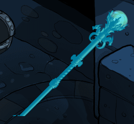 File:Ice Staff.png