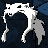 File:Wolf Cap.png