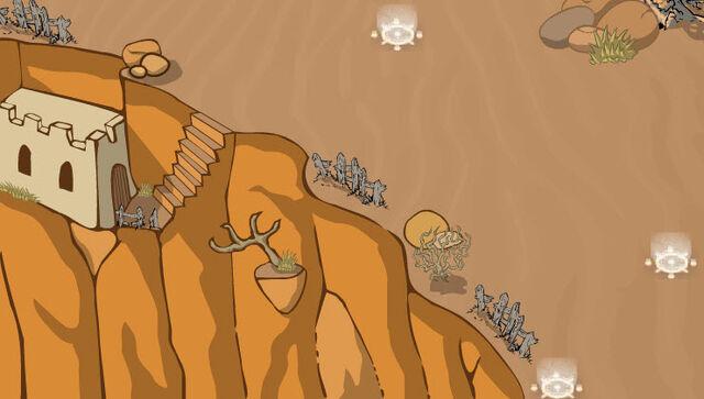 File:Death Dunes Map a4.jpg