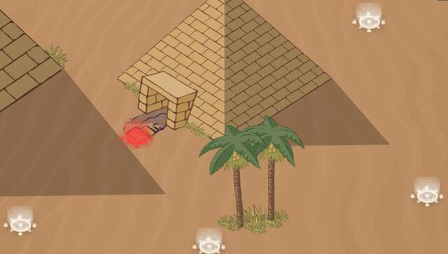 File:Death Dunes Map e3.jpg