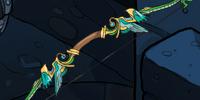 Legendary Longbow