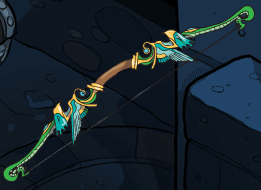 File:Legendary Longbow.png