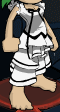 File:Dress 3.png