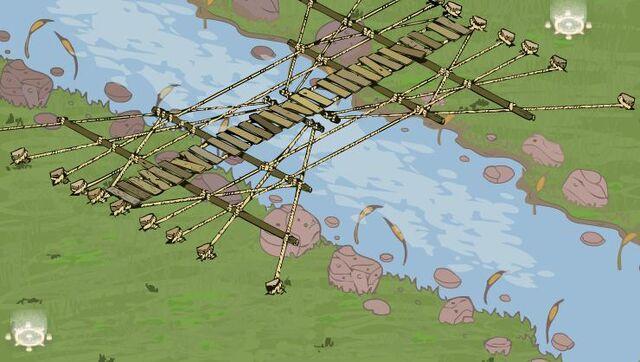 File:West Hills Map c5.jpg