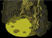 Mavortree