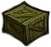 Supply Crate (786)