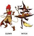 Clownwitch2.jpg