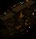 Guild Sideboard No