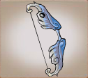 Angel's Bow