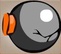 Grim Grenade