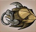 Grenade buffalo