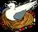Pesky Gull (616)