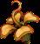 Orange Herb (259)