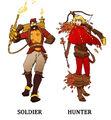 Soldierhunter2.jpg