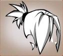 SU shaman1