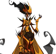 Apoidea (NPC)Avatar