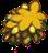 Harpy Kelp (166)