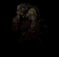 Hungry Man (NPC)Avatar