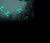 Map Bat Cave Begin 1 1 1