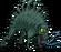 Creature (NPC)