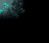 Map Bat Cave End 1 1 1