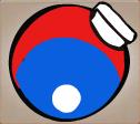 Labor Grenade