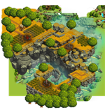 Map Whorled Fields Stone Cluster room 0 0 0.png