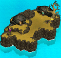 Turtle Island - Normal