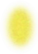 Pollen Cloud 3