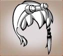 F shaman7