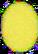 Pollen Cloud 2