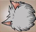 Wolf Grenade
