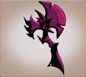 Tomahawk sinister