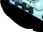 Map Cenotaph 5th room 1 0 1