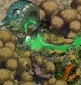 Poisoncaves.jpg
