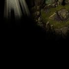 Map Gauntlet 2nd room 1 0 1