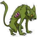 Plague Rat.png