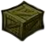Supply Crate (743)