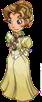 Lizzie (NPC)