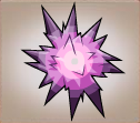 Item darkcluster