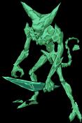 JadeDemon