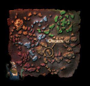 Maps-sing-Orgren 01