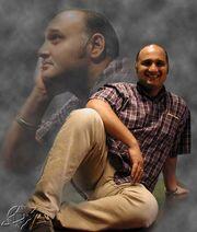 TM-Manjit Jhita 02