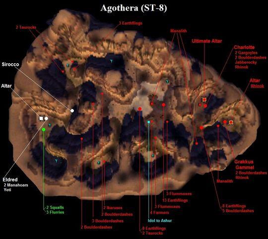 File:Maps-sing-Agothera 03.jpg
