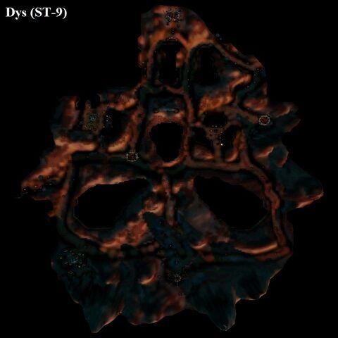 File:Maps-sing-Dys 04.jpg